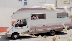 5 carros de noivos diferentes. #casamento #transporte #carrodosnoivos #caravana