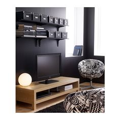 FADO Pöytävalaisin  - IKEA