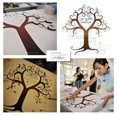 arbres___empreintes