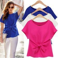 Fashion Coast De Blouse Mejores Blusas Coats Imágenes Y Outfits 268 EnvPqc8v