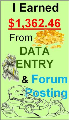 How I earned an amazing $ earning$ from doing #dataentry #forumposting #copyandpaste #webreserch #onlinejobsforbeginners Make Money Online, How To Make Money, Virtual Assistant Jobs, Used Computers, Online Tutoring, Data Entry, Article Writing, Work From Home Jobs, Custom Shoes