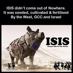 Isis ***They don't even know how to pray correctly, not only that, a former hostage confirmed that they don't even have a Quran. Still think these vile jerks are Muslim?? NOT!