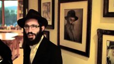 """""""Shabbos Now"""" by 8th Day: Official Music Video"""