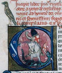 Auch, Bibl. mun., ms. 0020