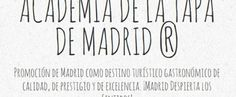 Una academia para una tapa, la de Madrid | Hit Cooking #hitcooking #bewimit…