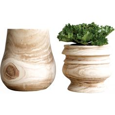 Creative Co-Op Morocco Round Pot Urn Planter
