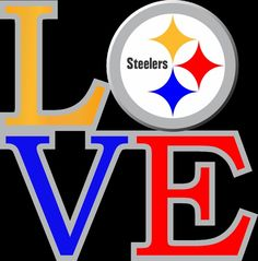 Your favorite sports team logo bumper stickers and decals personalized for your car, truck, wall, cornhole boards and more. These vinyl graphics are laminated and easy to install. Contact us to custom design your decal today! Steelers Tattoos, Pitsburgh Steelers, Here We Go Steelers, Pittsburgh Steelers Football, Pittsburgh Sports, Steelers Stuff, Football Stuff, Pittsburgh Pirates, Pittsburgh Penguins