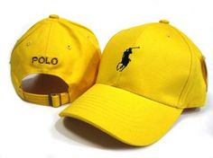 polo hats - Google Search