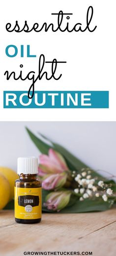 A night routine can be really helpful for women and especially for moms. I love using essential oils as part of my night time routine. I use essential oils to support my skin, my sleep and so much more. A night routine is also a great form of self care! Essential Oils Guide, Essential Oils For Sleep, Essential Oil Storage, Essential Oil Blends, Healthy Nights, Night Time Routine, Diffuser Recipes, Essentials, Lifestyle Group