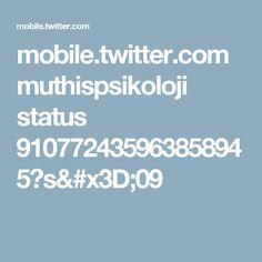 mobile.twitter.com muthispsikoloji status 910772435963858945?s=09