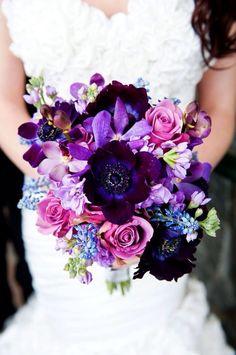 Beautiful ================================ For best UNIQUE HANDMADE BRIDAL ACCESSORIES , welcome to visit our shop :https://www.etsy.com/shop/Lesense
