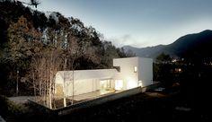 W+house