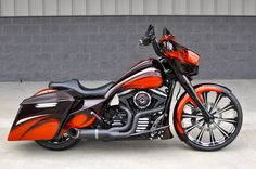 ↓    VIDEO   ↓    ВИДЕО   ↓ https://www.youtube.com/watch?v=HteeB-JnaF4 BRAND NEW 2016 Harley-Davidson Touring STREET GLIDE. NEW GENERATIONS. WILL BE MADE IN 2016. НОВИНКА. НОВОГО ПОКОЛЕНИЯ. Начало производства в 2016 году.