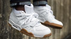 http://airkrossovka.ru/product_Nike_Air_Trainer_3_White_Gum.html