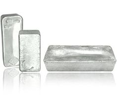 The Bullion Ltd Is An Elished Gold And Silver Dealer In Uk At Lowest Possible Price