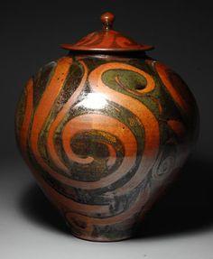 jpg pixels By Brad Henry Ceramic Decor, Ceramic Art, Brad Henry, Pottery Art, Pottery Ideas, Plates And Bowls, Jar Lids, Ceramic Painting, Clay Creations