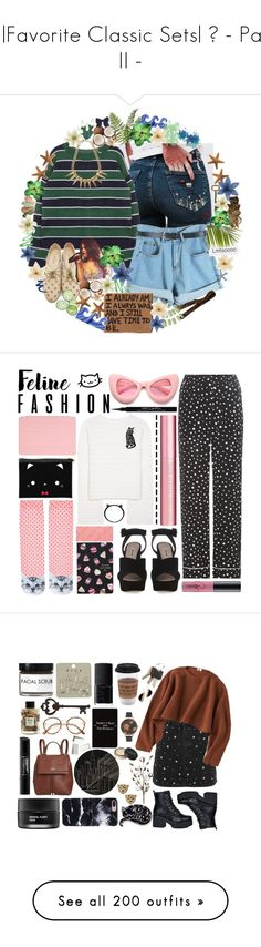 """""""❇ 