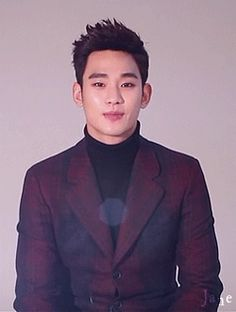 Kim Soo Hyun 김수현 [ Pleased keep your eyes on me for the coming 10 years, i'll be a real actor of you ] - Page 1306 - actors & actresses - Soompi Forums
