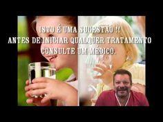 CURA-06.cancer,tumores,insonia,gastrite,dores na coluna, - YouTube