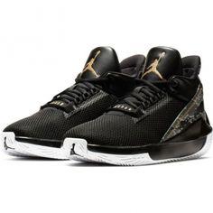 low priced 0f812 25d72 Jordan 2x3 - BASKETBALL SHOES JORDAN Basketball Shoes - Superfanas.lt