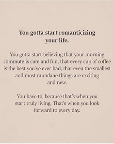 Positivity and motivational quotes! Quotes Thoughts, Good Thoughts, Words Quotes, Me Quotes, Motivational Quotes, Inspirational Quotes, Pretty Words, Cool Words, Deep