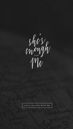 only u iphone wallpaper, i wallpaper, wallpaper quotes, q Life Lyrics, Song Lyrics, Lyric Quotes, Qoutes, Let Me Go, Phone Backgrounds, Iphone Wallpapers, Oneplus Wallpapers, Super Healthy Recipes