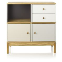 living main frankfurt on pinterest haus lounge sofa and stiles. Black Bedroom Furniture Sets. Home Design Ideas