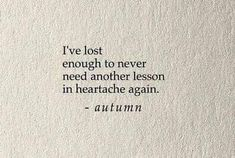 Sign Quotes, Words Quotes, Wise Words, Me Quotes, Sayings, Great Quotes, Inspirational Quotes, Grief Poems, Heaven Quotes