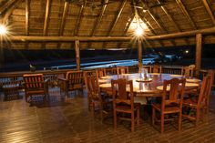 Home - Sefapane Lodge & Safaris Kruger National Park, National Parks, River Lodge, Best Places To Travel, South Africa, The Good Place, Travel Destinations, Home, Top Places To Travel