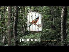 ♫ iTunes: http://apple.co/1HAOeQc ♫ Spotify: http://spoti.fi/1GQUdFQ ♫ Google Play: http://bit.ly/1MFaABh Pockets of Silence Album Credits Maiken Sundby voca...