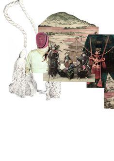 cool Giryung Kim FASHION DESIGN GRADUATE FROM... Portfolio layouts Check more at http://pinfashion.top/pin/42460/