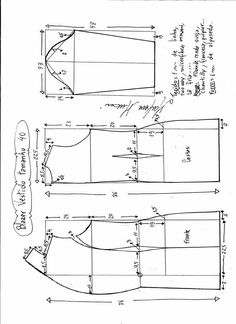 chaqueta-manga-de-encaje-40.jpg (727×1000)