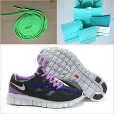 9c5a838dcb714 Womens running shoes   nikes sneakers Nike Running Shoes Women
