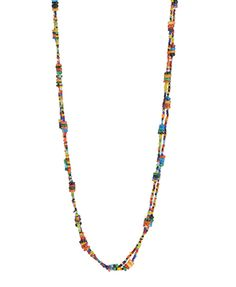love this, but perfect for using up seed bead stash so I refuse to buy. get on it!