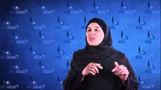 You Think Ramadan Fast is Long?  Watch this to find out this revert's ex...