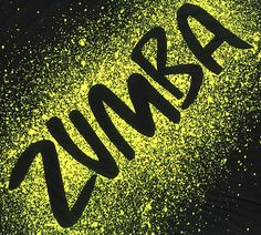 Collection of Zumba Font Forum Dafont Com Boot Camp Workout, Hip Workout, Zumba Fitness, Weight Training Workouts, Gym Workouts, Fitness Exercises, Instructor De Zumba, Zumba Benefits, Zumba Funny
