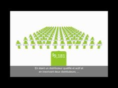 CLIN D'OEIL PLAN DE PAIE ZIJA INTERNATIONAL www.MoringaMalt.Biz