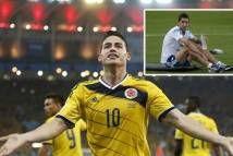 Real muốn bán Di Maria để mở đường chiêu mộ Rodriguez  http://ole.vn/tip-bong-da.html http://ole.vn/tin-the-thao.html http://xoso.wap.vn/ket-qua-xo-so-mien-bac-xstd.html