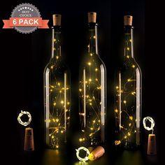 LED Kugel Lichterkette 20 Marokko Kugeln LED String Fairy Lights Dekorative Urlaub Weihnachtsbeleuchtung Outdoor Girlanden Hochzeit Dekorationen Marokkanische Solar String LED Lichterkette