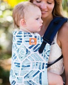 Here at Babipur we make ethical shopping for babies and children fun. Baby Carrier Costume, Blue Shades Colors, Ergonomic Baby Carrier, Ocean Nursery, Best Baby Carrier, Baby Head, Baby Wearing, Big Kids, Perfect Fit