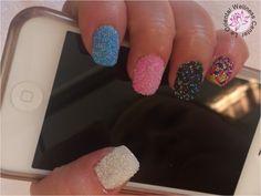 nail art nail-art manicure utrecht Utrecht, Nailart, Manicure, Painting, Beauty, Nail Bar, Nails, Nail Manicure, Painting Art