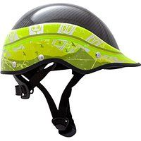 Cheap NRS WRSI Trident Composite Helmet sale