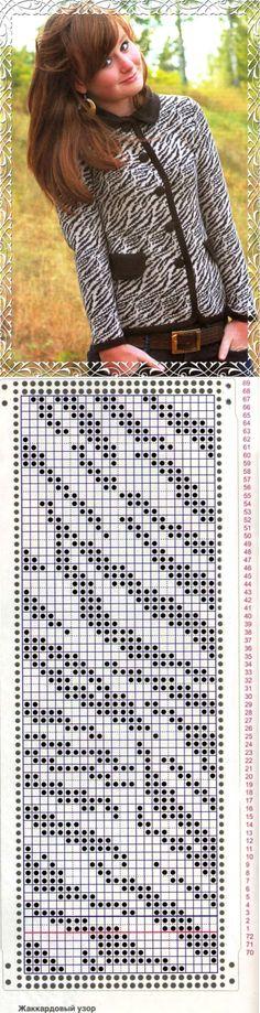 Lace Knitting Patterns, Knitting Charts, Knitting Stitches, Mosaic Patterns, Beading Patterns, Card Machine, Fair Isle Pattern, Fair Isle Knitting, Filet Crochet