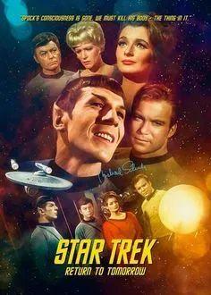 Star Trek Meme, Star Trek Show, Star Trek Tv, Star Wars, Star Trek Original Series, Star Trek Series, Science Fiction, Star Trek Wallpaper, Star Trek Posters