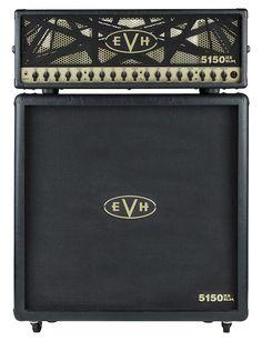 EVH 5150 III S EL34