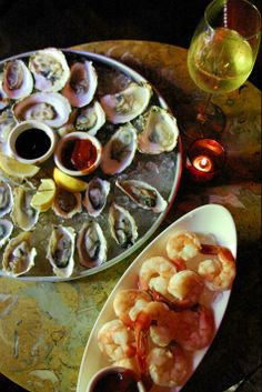 1000 images about new jersey top restaurants on pinterest eat here restaurant village at long valley