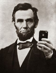 Abraham lincoln slavery and the civil war essay Civil War, a historic moment in. The Civil War Was Slavery History Essay. Print, five days after the Confederates surrendered and ended the war, Abraham Lincoln. American Presidents, American Civil War, American History, Greatest Presidents, Presidents Usa, Captain American, American Life, American Women, Frases Abraham Lincoln