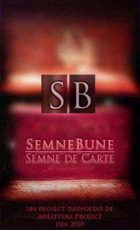 despre SemneBune