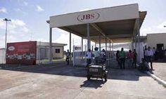 Defesa da JBS fala que empresa sofre 'retaliação'