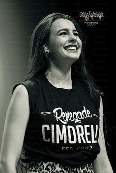 Cimorelli European Tour